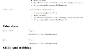 resume templates open office resume templates for openoffice free template open office mac