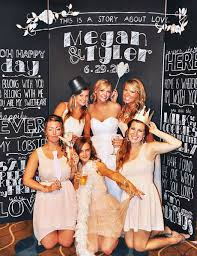 wedding photo booth 12 diy wedding photo booth ideas that will save you money and look