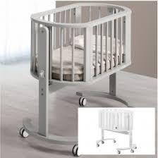 stubenwagen design babywiegen stubenwagen wiegen kaufen baby lucien