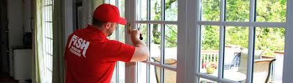 fish window cleaning window cleaning window washing home reliable and professional