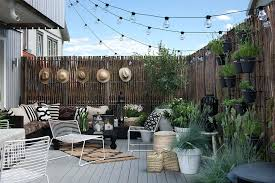 house exterior lighting ideas outdoor decorations and