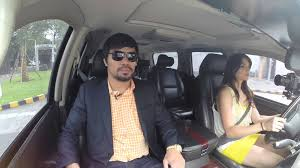 pacquiao car collection men in motoring manny pacquiao plug youtube