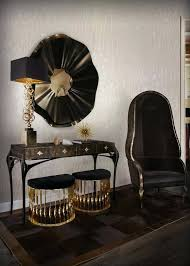 home decor stores in toronto home decor luxury high end home decor stores toronto