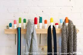 8 awesome diy solutions to declutter your home goodnet