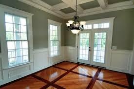 prairie style homes interior 41 craftsman style home interiors craftsman style home interior