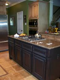 Refinishing Wood Cabinets Kitchen 54 Best Creative Finishes Images On Pinterest Cabinet