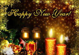newyears cards new year greeting cards 19