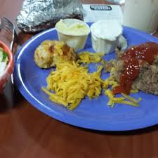 Golden Corral Buffet Prices For Adults by Golden Corral 423 Photos U0026 610 Reviews Buffets 1455 S Lamb