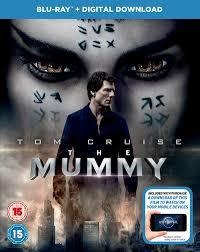 buy blu ray films u0026 tv shows for sale online 4k u0026 ultra high