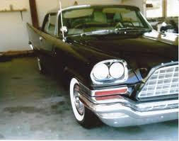 original car v 8 firepower hemi engine cosmopolitan motors llc