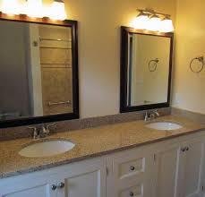 Richmond Bathroom Furniture Bathroom Remodeling In Richmond Va Rva Remodeling Llc