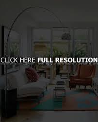 redoubtable bright floor lamp for living room light home website