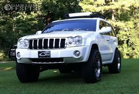 grand jeep 2007 2007 jeep grand alloy ion style 179 country