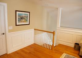 Molding For Wainscoting Wainscoting Molding Molding And Painting Experts