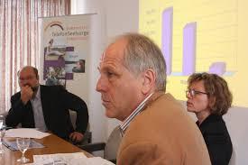 Dr Bauer Bad Neuenahr Mainzer Bistumsnachrichten Nr 29 29 Juli 2009
