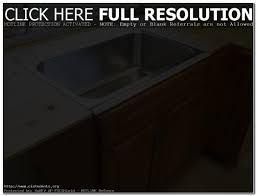 kitchen sink base cabinet sizes 27 kitchen sink base cabinet kitchen desk base cabinet kitchen