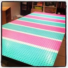 Peg Board Shelves by Best 25 Pegboard Display Ideas On Pinterest Pegboard Storage