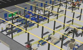 factory layout design autocad buy autodesk factory design suite ultimate 2018 64 bit download for