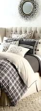 bedding sets 50 classic glam bedroom designs that are utterly bedding decor hollywood glamour bedding sets rawlins rustic bedding old hollywood glamour bedding