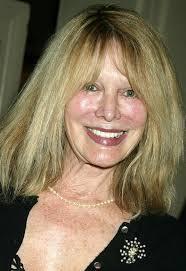 olivia newton john hairstyles olivia newton john s sister rona dies at 70 today s news our
