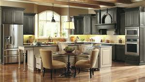 large kitchen island for sale kitchen islands kitchen island casual with large for sale