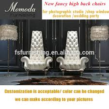 Dining Room High Back Chairs by High Back King Chair High Back King Chair Suppliers And