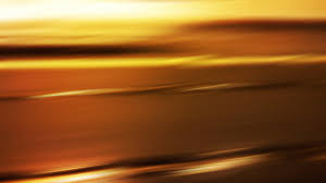brown abstract wallpapers gold abstract wallpaper 66 images