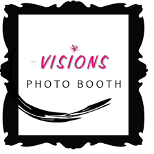 Booth Rental Visions Photo Booth Wilmington Photo Booth Rental