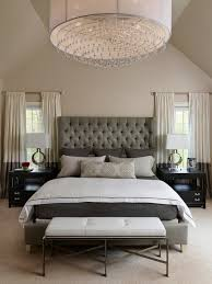 Awesome Master Bedroom Beds Contemporary House Design - Bedroom bed designs