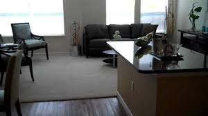 one bedroom apartments denver cheap one bedroom colorado pointe apartments denver 1 bedroom winslow
