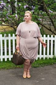 overweight with pixie cut short hair archives curvy fashion