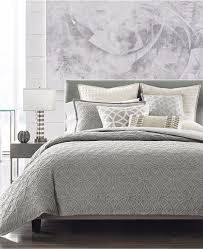 Cotton Queen Duvet Cover Hotel Collection Connection 100 Cotton Full Queen Duvet Cover Grey