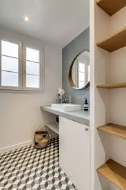 Ikea Bathrooms Ideas 409 Best Salle De Bain Bathroom Images On Pinterest Bathroom