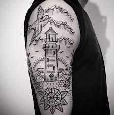 37 best lightning tattoo designs images on pinterest tattoo