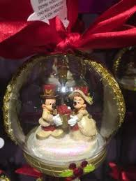 your wdw store disney frame ornament