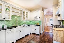 how to do a backsplash in kitchen backsplash ideas astonishing tiling backsplash how to install