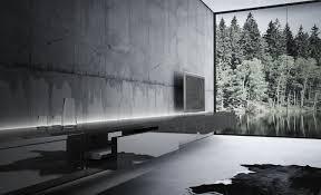 hifi lowboard design uncategorized contemporary tv cabinet minimalist design hi fi