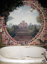 Houston Interior Painting 132 Best Interior Trompe L U0027oeil Images On Pinterest Faux