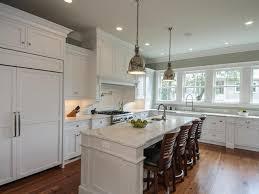 pendant lighting ideas top pendant lights for kitchens uk green