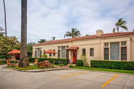 santa barbara hotel coupons for santa barbara california