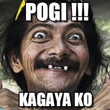 Meme Photos Tagalog - meme