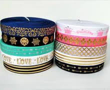 stretchy ribbon buy stretchy ribbon and get free shipping on aliexpress