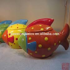 Unique Kitchen Canisters by Ceramic Kitchen Canisters Ceramic Kitchen Canisters Suppliers And