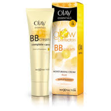 Olay Bb battle of the bb creams collarsandstripes