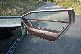 1972 maserati boomerang maserati boomerang wird versteigert bilder autobild de