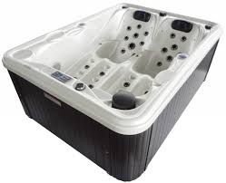 Jacuzzi Bathtubs For Two Furniture Home Jacuzzi Bathtubs For Two 2 Interior Simple