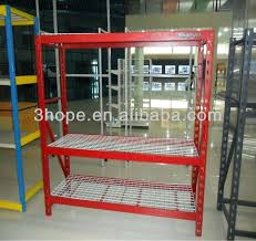 kitchen brilliant garage storage cabinets costco shelves racks