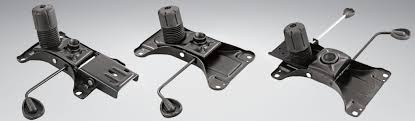 Desk Chair Accessories Welcome To Cdi Chair Parts Accessories