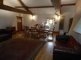 chambre d hote confolens chambres d hôtes la maison des tanneurs chambres d hôtes