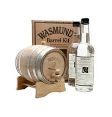 christmas gift ideas for whisky lovers updated whisky